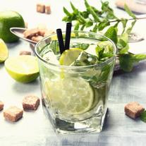 Cocktail Kits