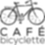 Cafebicyclette.png