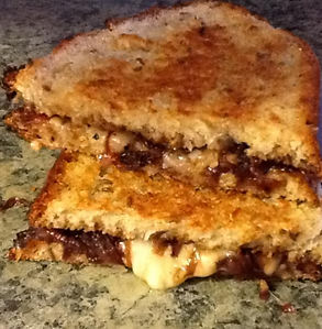 cathy's breads adult grilled cheese.jpg