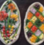 cathy's breads garden focaccia.jpg
