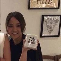 Satsuki Sato.jpeg