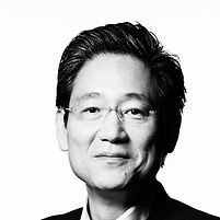 Toshiyuki Tani.jpeg