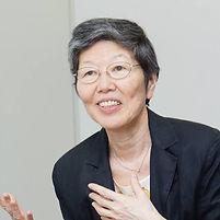 Yuko Harayama.jpeg