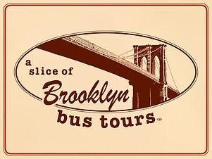Bus-Tours-logo-1400-x-1050.jpg
