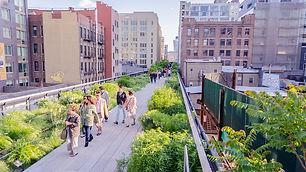 The High Line walking.jpg