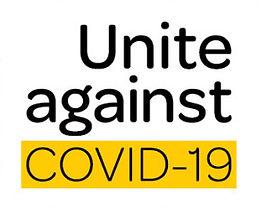 covid-19-unite.jpg