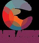 lifeanew logo