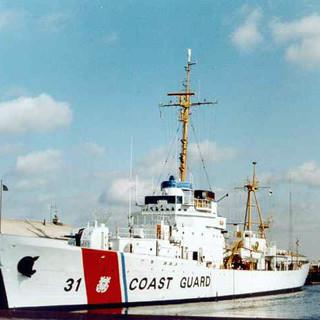 USCGC_Bibb_WPG-31.jpg