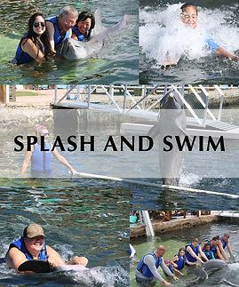 Splash and Swim.jpg