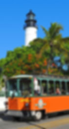 key-west-hop-on-hop-off-tours-1200-600x5