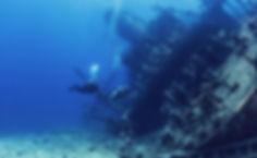 Advanced Open Water.jpg