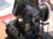 ashoesrepairservice63327-1.jpg