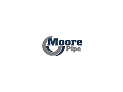 Moore Pipe Inc.