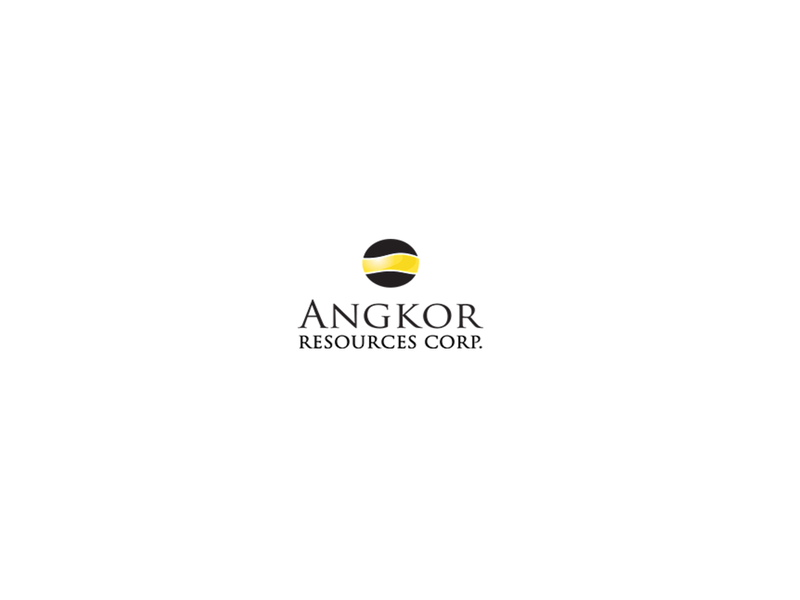 Angkor Resources