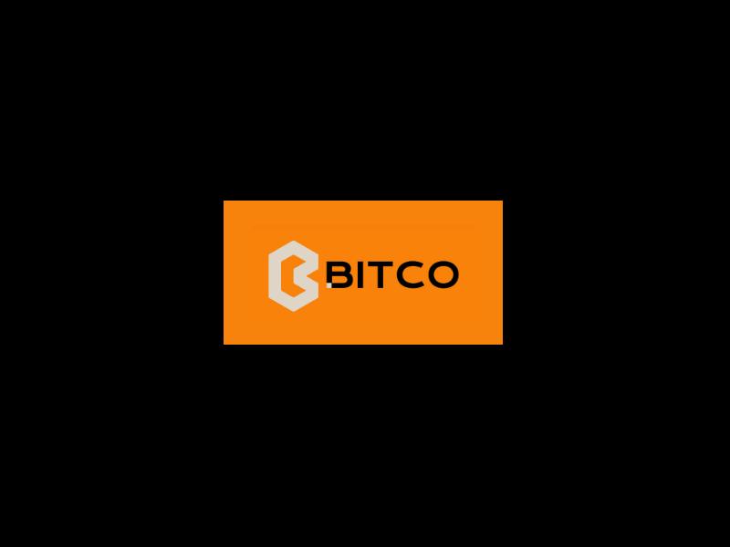 BITCO Services