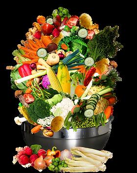 vegetables-2008578_960_720.png