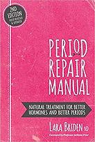 p repair manual.jpg