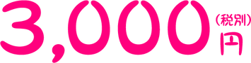 3000yen.png