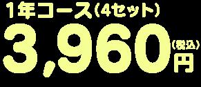 3960yen.png