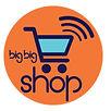 Logo_Big Big Shop.jpg