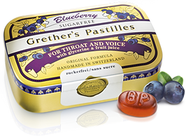 produkt-home-blueberry.png