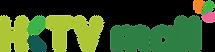 HKTVmall logo