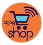 Logo_Big Big Shop.png