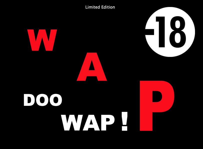 Wap_do_Wap_2