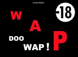 Wap do Wap
