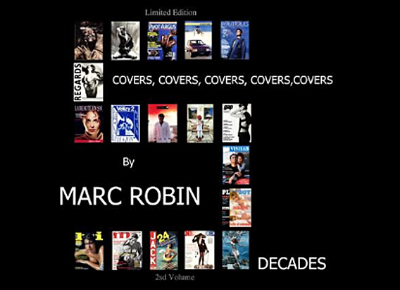 Covers Tome 2