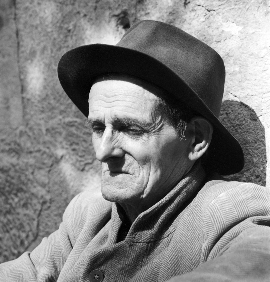 Jean Dumaitre