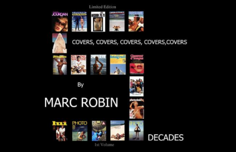 Covers tome 1