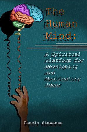 The Human Mind Book Cover.jpg
