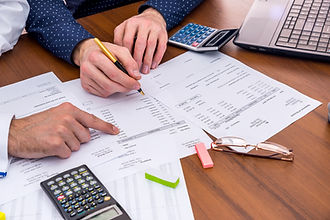 Reprise digitalizacion facturas de prove