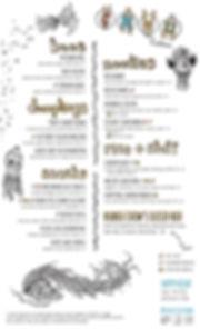 cheufishfood 12.11.19.jpg