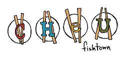 cheu-logo-fishtown-1.jpg