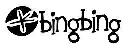 bing bing logo.jpg