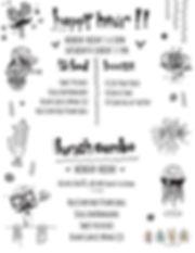 Big menu_back2.13.20.jpg