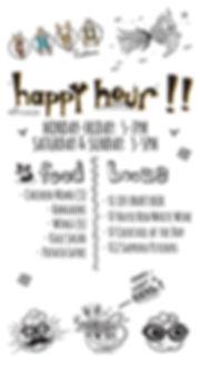 happyhour website 2.6.20.jpg