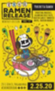 ramen-release-poster vol 17.jpg