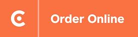 Caviar Order Online Logo (2).png