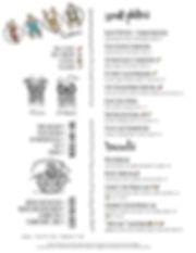 cheufish5.20.20 COVID.jpg