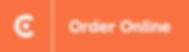 Caviar Order Online Logo.png