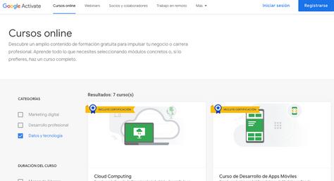 Google Activate Datos y Tecnologia.png
