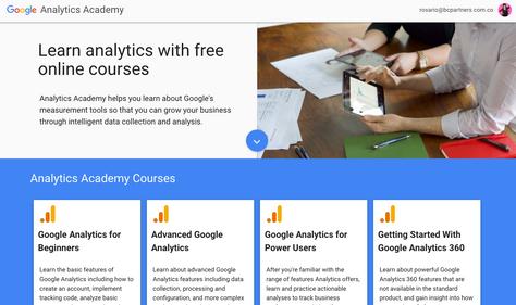 Google Analytics Academy.png