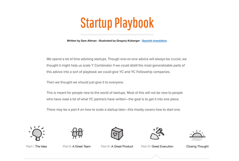 Startup Playbook.png