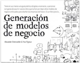 PortadaGeneracionModeloNegocios.png