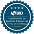 iadb_badge.png