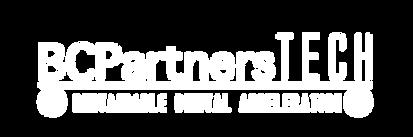 20200902 logo bcpartners TECH white.png
