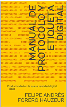 PortadaManualProtocoloDigital.png